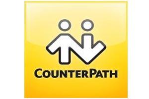 CounterPath_SM_Logo
