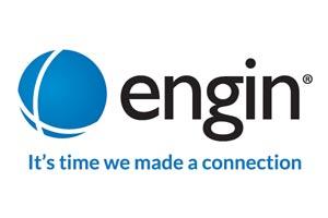 Engin-Logo-CMYK
