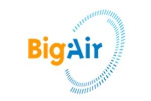 big-air-logo