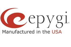 epygi-logo-