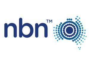 nbn-logo