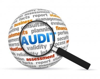 audit-pic