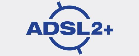 adsl-2-plus