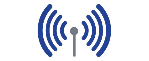 hi-speed-wifi