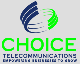 Choice Telecommunications