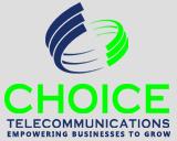 Choice Telecommunications