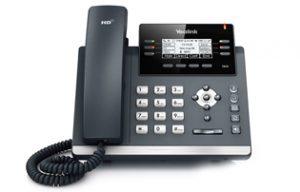 W41P-DECT-phone